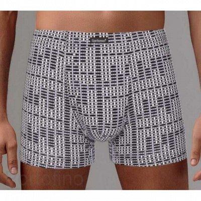 Канцелярия, игры и прочее — в наличии -%% — Одежда для мужчин. Gentlemen Collection