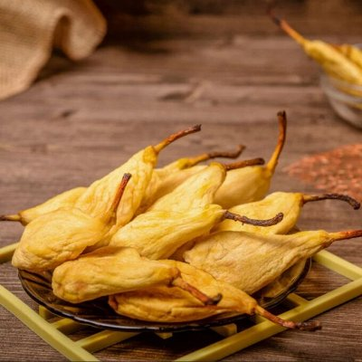 Экспресс! Орешки! Манго! Кокос! Папайя! Вкусно и полезно! — НОВИНКА! Груша, Хурма, Персик, Слива Армения! — Сухофрукты
