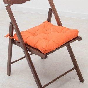 Подушка на стул или под спину