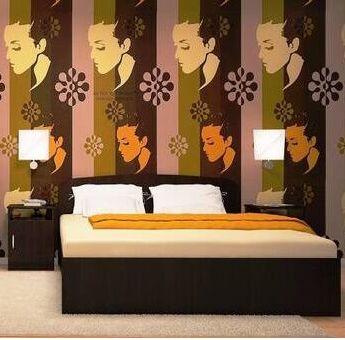 Диваны. Яркие, удобные, не дорогие — Кровати и матрасы от 3110 руб. — Спальня и гостиная