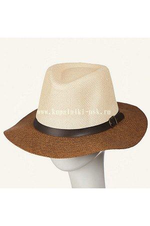 23579 Шляпа
