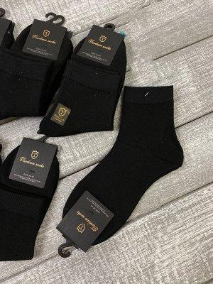 Подростковые носки