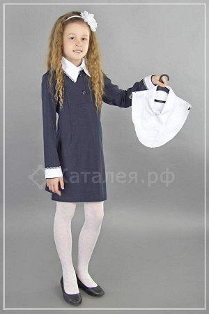 """Платье """"Настя"""""""