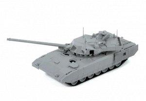 "Российский танк Т-14""Армата"""