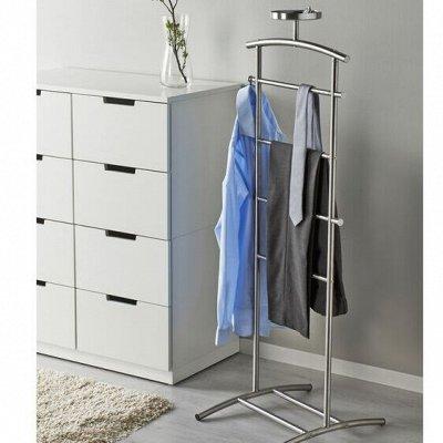 ИКЕА! Полезные товары для дома и мебель!!  — Вешалки, обувницы, полки с крючками — Вешалки и крючки