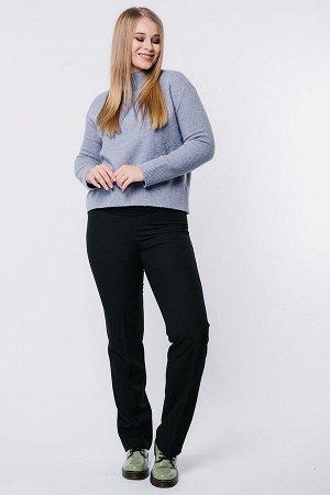 Женские брюки Артикул 12143