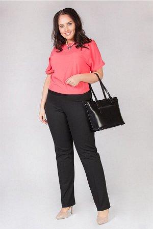 Женские брюки Артикул 12151