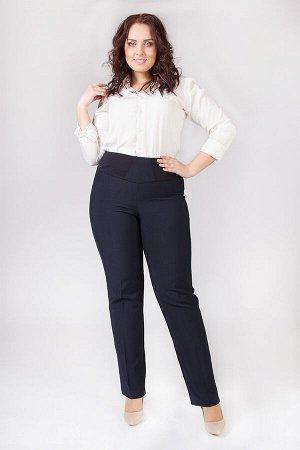 Женские брюки Артикул 121-48