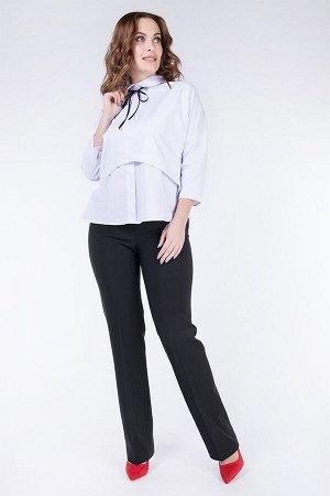 Женские брюки Артикул 3100-650