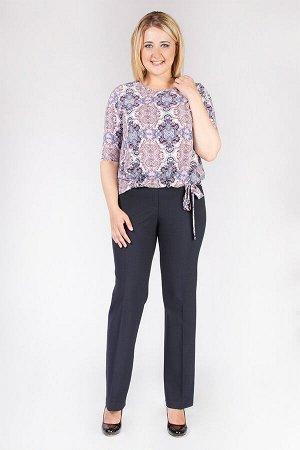 Женские брюки Артикул 3171