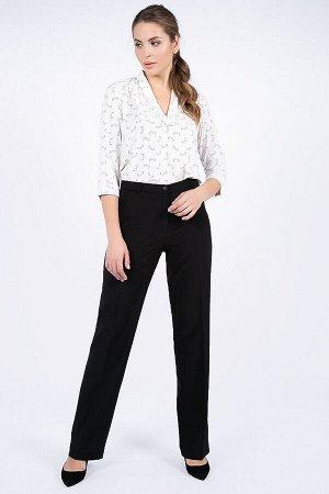Женские брюки Артикул 300-1