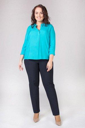 Женские брюки Артикул 30-48
