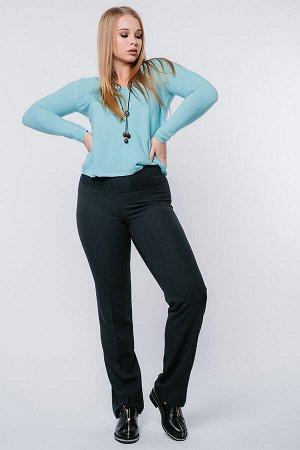 Женские брюки Артикул 121-420
