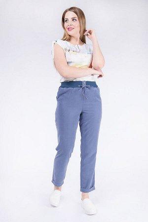 Женские брюки Брюки женские 9302-2