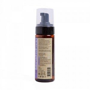Пенка для очищения лица с AHA + PHA кислотами, омолаживающая Botavikos