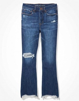 AE '90s Flare Jean