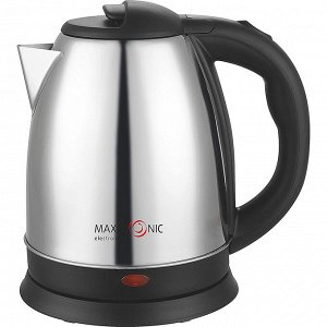 Чайник MAXTRONIC MAX-501 (16)
