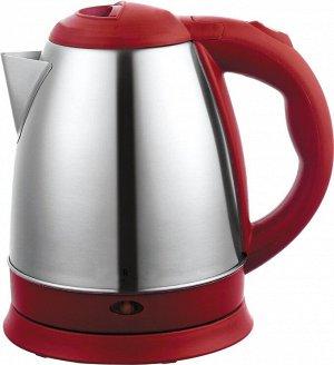 Чайник MAXTRONIC MAX-500 (12)