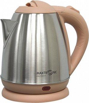Чайник MAXTRONIC MAX-502 (12)