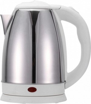 Чайник MAXTRONIC MAX-503 (12)