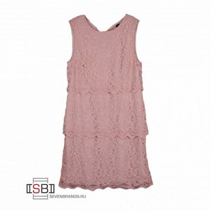 Отличное коктейльное платье р. 48-50