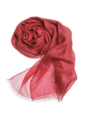 Шарф 100% кашемир Легкий кашемировый шарф-платок. Идеально дополнит как дневной, так и вечерний образ. Размеры: 200*70 см.