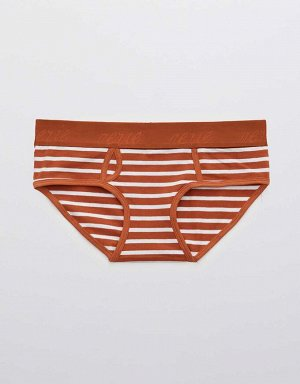 Aerie No. 1 Boybrief Underwear