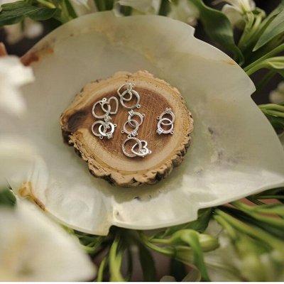 Дзи 9 глаз, талисман Удачи в этом году — Подвески, коннекторы для создания браслетов и серёжек — Фурнитура