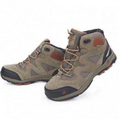 Одежда, аксессуары, авто-техно, мелочи для дома и хобби  — Обувь, стельки, следки, губки для обуви, бахилы — Для ухода за обувью