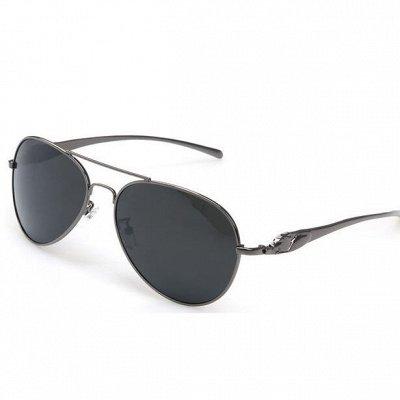 Одежда, аксессуары, авто-техно, мелочи для дома и хобби  — Поляризованные очки — Очки и футляры