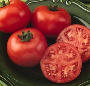 Томат Ляна Характеристика сорта помидор Сорт обладает большой урожайностью и маленьким сроком произрастания от ростка до получения первого урожая. Томатному кусту чтобы вырасти и дать урожай необходим