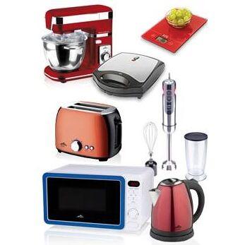 Одежда, аксессуары, авто-техно, мелочи для дома и хобби  — Техника для кухни — Электротовары