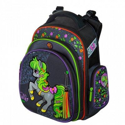 Когтеточки и другие товары для животных — Школа: рюкзаки, канцелярия, книги — Школьные рюкзаки