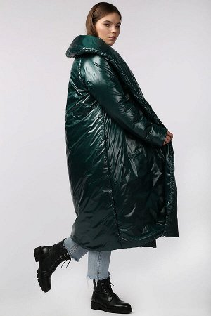 Куртка демисезонная (термофин 150)