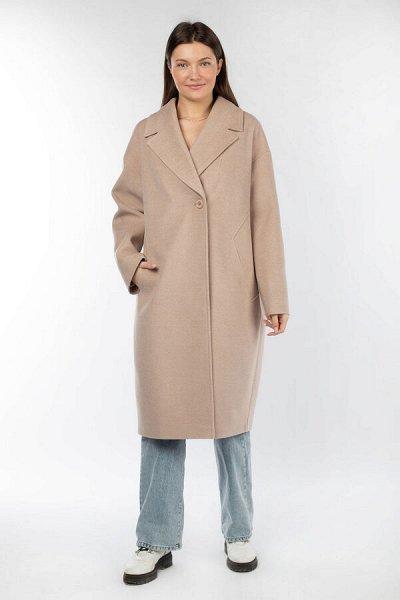Империя пальто- куртки, пальто, весенние новинки! — Большие размеры — Верхняя одежда