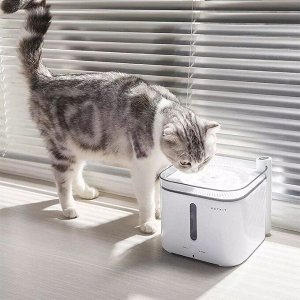 Поилка для домашних животных Xiaomi Petkit Eversweet 2S