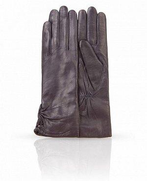 Перчатки очень красивые! Очень качественные!