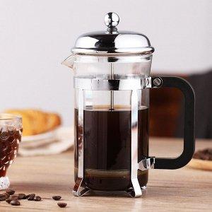 Заварочный чайник Coffee & Tea / 1000 мл