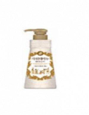 Жидкое мыло для тела «Mukunghwa» («Ароматерапия - Белый мускус») 500 мл / 6