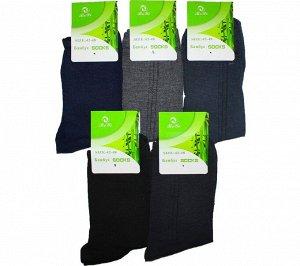 Мужские носки 17-36-2