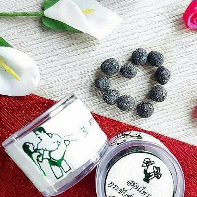 Тайская лавка - любимые товары!   — ДЛЯ ЖЕНЩИН — Товары для взрослых