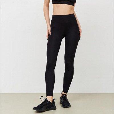 Спорт и туризм — Одежда и обувь. Женская одежда. Спортивная одежда. Брюки — Спорт и отдых