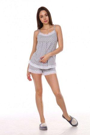 Пижама женская 1328 лера