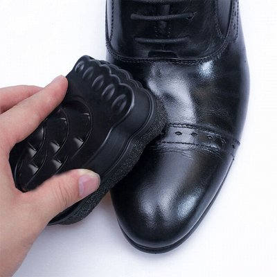 ✌ ОптоFFкa*Товары для дома*Все самое нужное* — Аксессуары для обуви — Для ухода за обувью