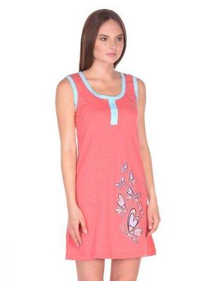 Платье женское арт 30766