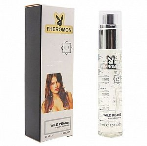 Аромат по мотивам Montale Wild Pears pheromon edp 45 ml