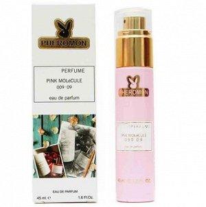 Аромат по мотивам Zarkoperfume Pink MOLeCULE 090.09 pheromon edp 45 ml