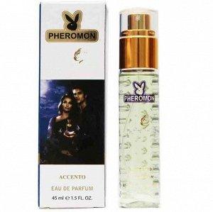 Аромат по мотивам Xerjoff Sospiro Accento pheromon edp 45 ml