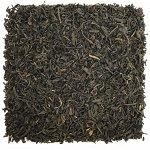 """Чай чёрный """"Лапсанг Сушонг"""" 25 г"""