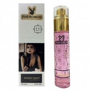 Аромат по мотивам Montale Starry Night pheromon edp 45 ml